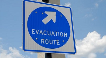 emergency-plan-evacuation-procedures