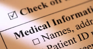 HIPAA: Applying Standards for Securing Electronic Protected Health Information <br><small><em>HRCI: 4.0 Credits <br>SHRM: 4.0 PDCs</em></small>