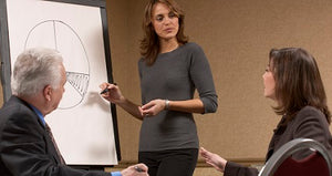 Running Effective HR Meetings <br><small><em>HRCI: 2.75 Credits <br>SHRM: 2.75 PDCs</em></small>