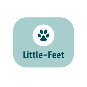 Little-Feet