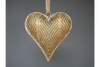 Heart Decoration for affection and love