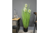Artificial Dandelion Grass - Small
