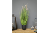 Artificial Foxtail Grass for nice decoration.