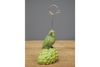 Parrot Place Card Holders