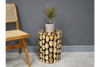 Side Table / Stool to make your room gorgeous