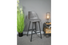 Bar Stool for comfortable work
