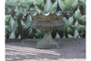 Charming Vintage Style Antique Garden Giant Lamp Post