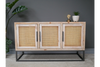 Sideboard for storing and design
