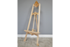 Wooden Decorative antique Design Easel - Large