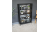Display Cabinet to show attractive view