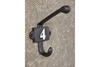 Hanging Wall Mounted Gorgeous Coat Hook No.4