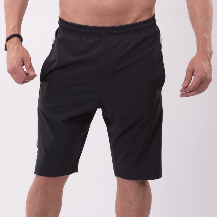 CAMO Men Training Short