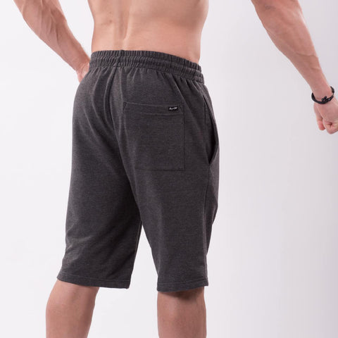AT Circle Men Relaxed Short