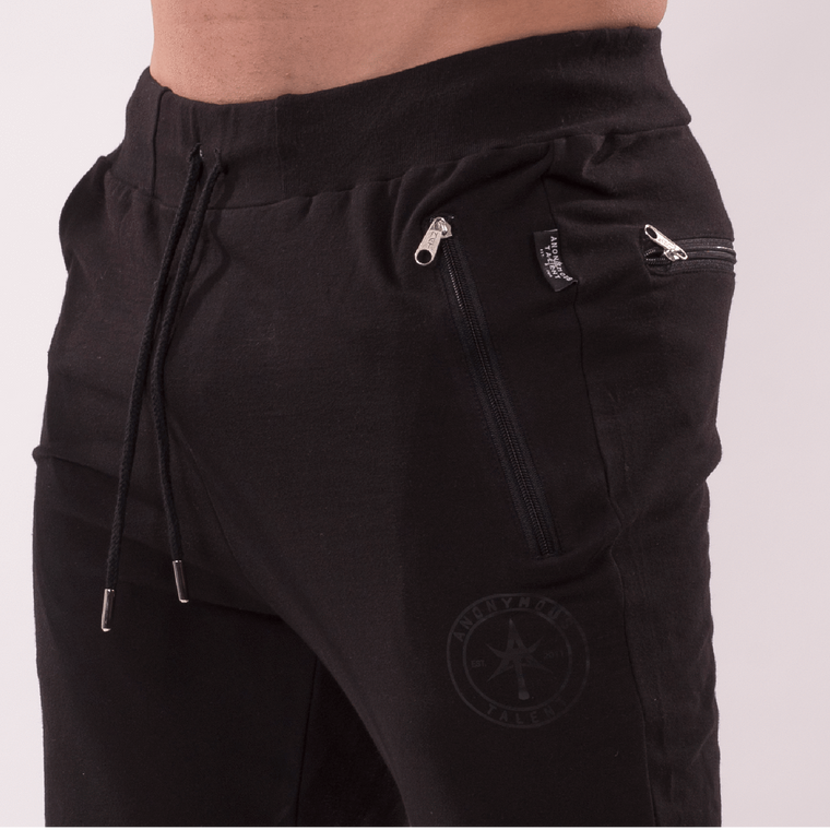AT Circle Men's Training Jogger Pants