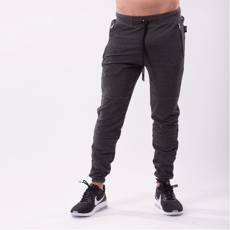 Men´s Training Jogger Pants