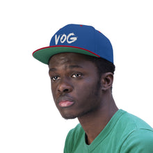 Load image into Gallery viewer, VOG Snapback