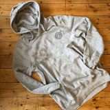 Yarn Ball  - Hoodie - 100% Organic Fairtrade Cotton