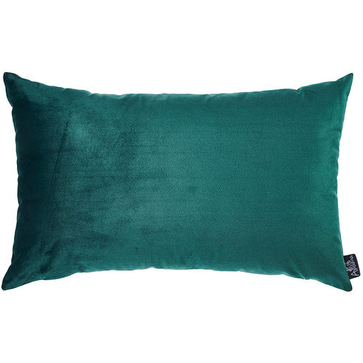 Velvet Decorative Throw Pillow Covers Tagged Size 40x40 Apolena Awesome Dark Green Decorative Pillows