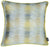 Jacquard Blurry Decorative Throw Pillow Cover Home Decor 17''x 17''