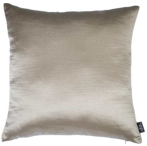 Jacquard Bright Decorative Throw Pillow Cover Home Decor 17''x 17''