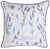 Spring Square  Plants  Printed Decorative Throw Pillow Cover Home Decor Pillowcase 18''x 18""