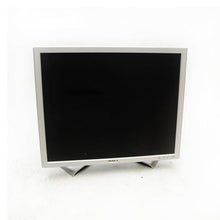 Load image into Gallery viewer, Dell 19'' LCD Monitor - Various Models