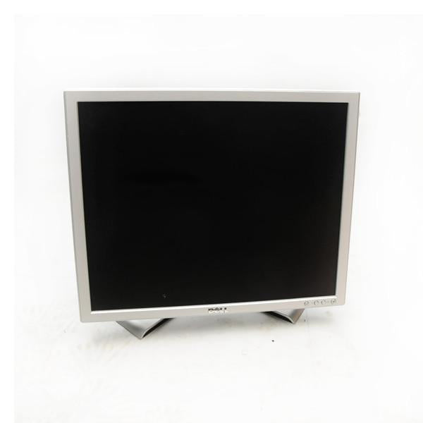 Dell 19'' LCD Monitor - Various Models