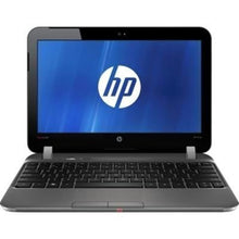 Load image into Gallery viewer, HP 3115M - AMD E-300 @ 1.3GHz, 4GB RAM, 320GB HDD, Windows 10 Home