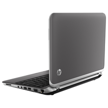 Load image into Gallery viewer, HP 3125 - AMD E1-1500	@ 1.4GHz, 4GB RAM, 320GB HDD, Windows 10 Home