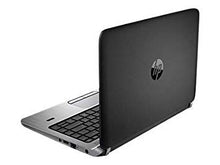 Load image into Gallery viewer, HP ProBook 430 G2 - Intel Core i5 @ 1.7GHz, 4GB RAM, 256GB SSD, Windows 10 Pro