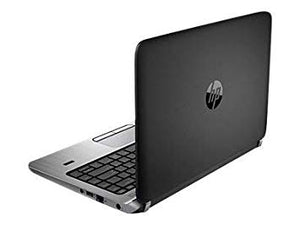 HP ProBook 430 G2 - Intel Core i5 @ 1.7GHz, 4GB RAM, 256GB SSD, Windows 10 Pro