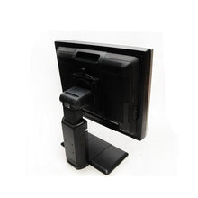 "Load image into Gallery viewer, HP 17"" Monitor - Various Models"