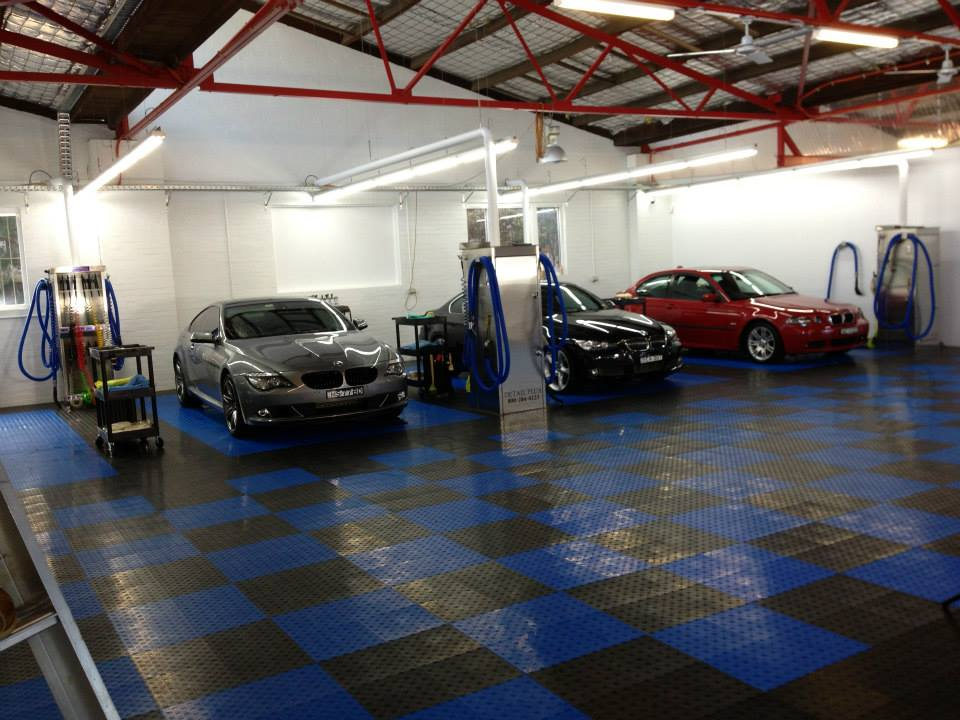 detail-plus-auto-detailing-shop-in-australia