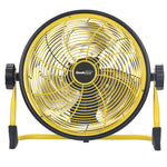 Geek Aire 16″ High Velocity Rechargeable Fan
