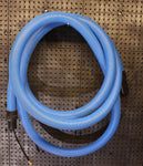 Extractor Hose