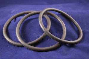 Viton - Ball Lock Tank O-rings