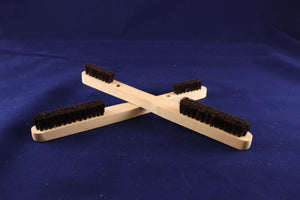 Double Ended Detailing Toothbrush - Box of 25
