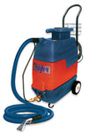 Tuffy Soil Extractor