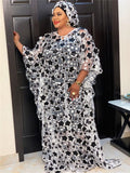 African dress for women, lace bubu gown African dress styles for women