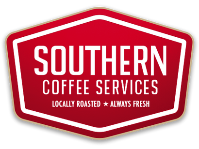 Southern Coffee Services