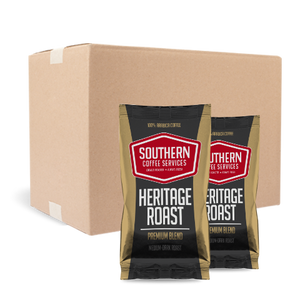 Heritage Roast Pre-Portioned Packets