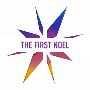 The First Noel (backing track)