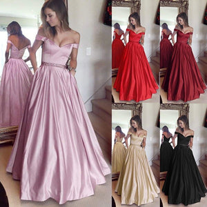 d20dba3d510 Plus Size 5XL 2019 Women Summer Dress Sexy Party Night Club Dresses Elegant  Vintage Maxi Dress