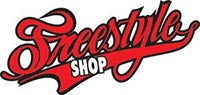 freestyleshop01