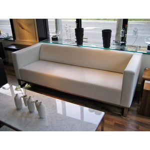 Tightback Sofa