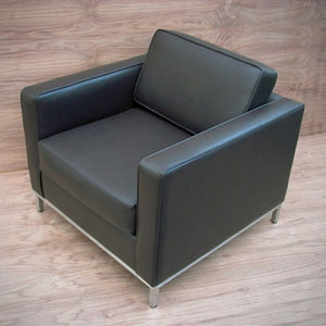 Mini Club Chair