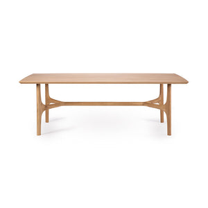 Nexus Dining Table