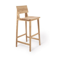 Load image into Gallery viewer, N4 Bar Stool