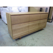 Load image into Gallery viewer, Rusholme Credenza