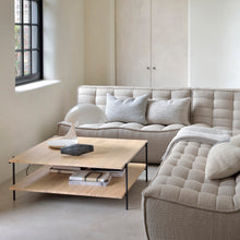 Load image into Gallery viewer, N701 XL Modular Sectional